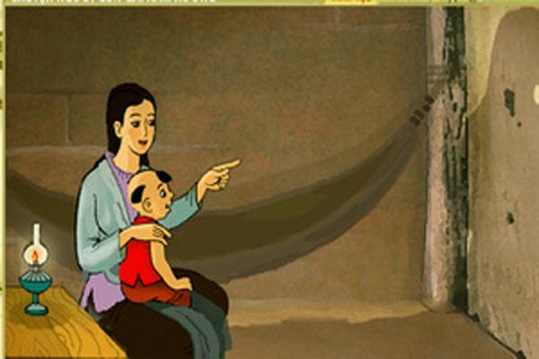 cam nhan ve nhan vat vu nuong lop 9 2 - Top 10 bài văn mẫu Cảm nhận về nhân vật Vũ Nương lớp 9 chọn lọc