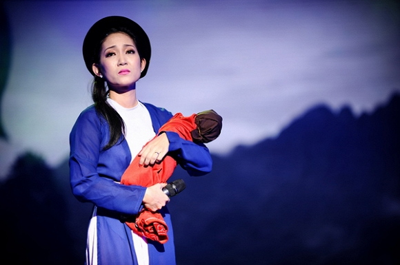 cam nhan ve nhan vat vu nuong lop 9 - Top 10 bài văn mẫu Cảm nhận về nhân vật Vũ Nương lớp 9 chọn lọc
