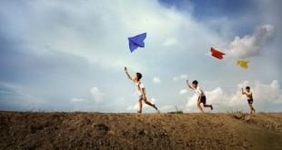 phan tich doan trich nhung dua tre cua mac xim go ro ki 2 310x165 - Top 10 bài văn mẫu Phân tích đoạn trích Những đứa trẻ của Mac-xim Go-ro-ki lớp 9 chọn lọc