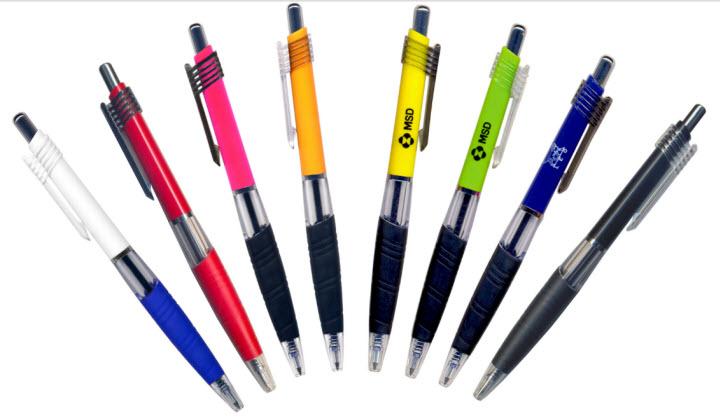 thuyet minh ve cay but bi lop 9 1 - Top 10 bài văn mẫu Thuyết minh về cây bút bi lớp 9 chọn lọc