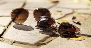 thuyet minh ve kinh deo mat lop 9 1 310x165 - Top 10 bài văn mẫu Thuyết minh về kính đeo mắt lớp 9