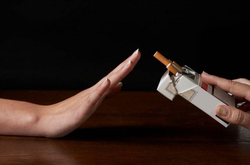 nghi luan xa hoi ve hut thuoc la co hai cho suc khoe - Top 10 bài văn mẫu Nghị luận xã hội về hút thuốc lá có hại cho sức khỏe lớp 9 chọn lọc