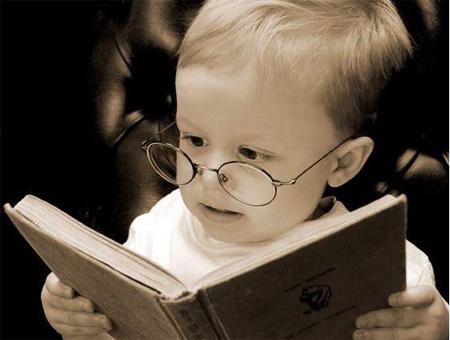 nghi luan ve loi ich cua viec doc sach tu bai ban ve doc sach cua chu quang tiem 2 - Top 5 bài văn mẫu Nghị luận về lợi ích của việc đọc sách từ bài Bàn về đọc sách của Chu Quang Tiềm lớp 9 chọn lọc