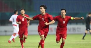 tim cung hoang dao u23 1 310x165 - Đi tìm cung hoàng đạo phù hợp với các ngôi sao U23 Việt Nam