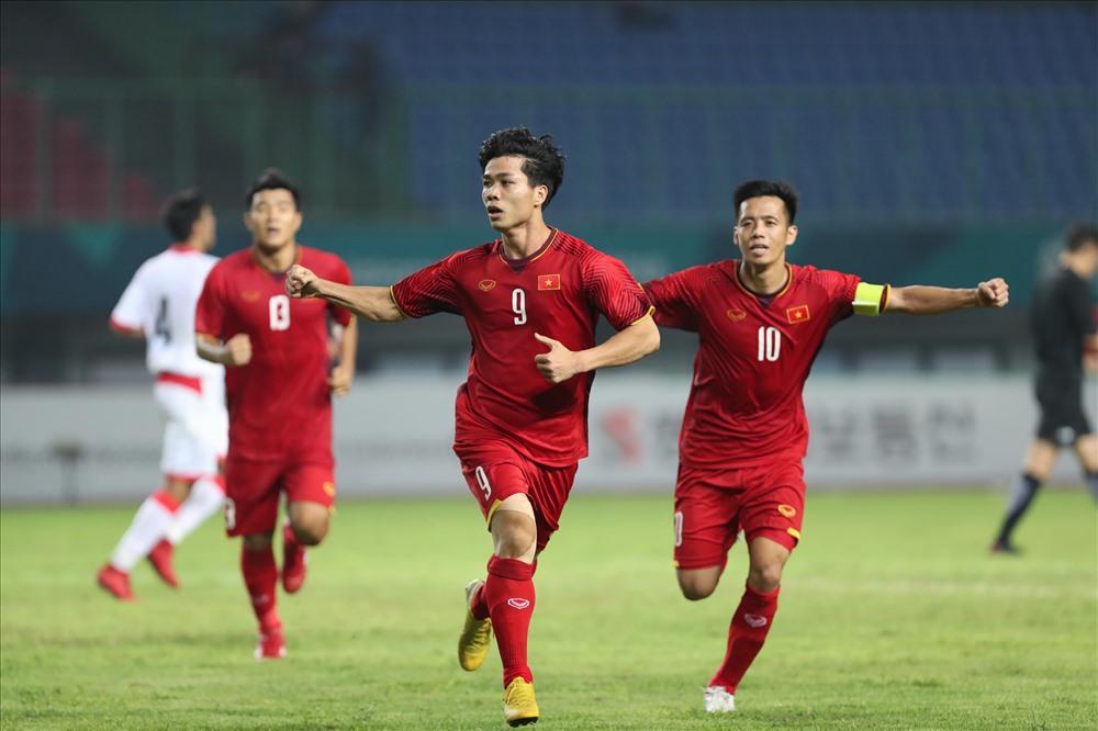 tim cung hoang dao u23 1 - Đi tìm cung hoàng đạo phù hợp với các ngôi sao U23 Việt Nam