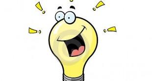 nghi luan xa hoi ve cau cai kho lo cai khon 2 310x165 - Top 9 bài văn mẫu Nghị luận xã hội về câu Cái khó ló cái khôn lớp 9 chọn lọc