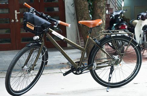 thuyet minh ve chiec xe dap lop 9 1 - Top 8 bài văn mẫu thuyết minh về chiếc xe đạp lớp 9 chọn lọc