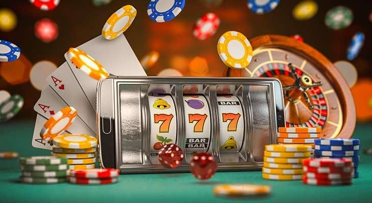 danh gia casio 1 - Đánh giá về chuyên trang đánh giá casino trực tuyến AsianCasinoTop10