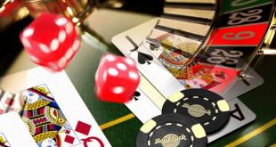 danh gia casio 310x165 - Đánh giá về chuyên trang đánh giá casino trực tuyến AsianCasinoTop10