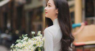 Anh hot girl Viet xinh dep ta ao dai duyen dang 310x165 - Top 7 các nhãn hiệu bia ngon và được ưa chuộng nhất tại Việt Nam