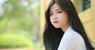 Ngam hinh hot girl xinh dep cute Viet Nam 11 310x165 - Top 7 nữ ca sĩ xinh đẹp nhất Việt Nam hiện nay