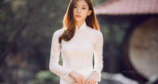 Ngam hinh hot girl xinh dep cute Viet Nam 7 310x165 - Top 7 món đặc sản ngon nhất Vĩnh Long bạn không thể bỏ qua