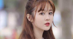 hinh nen gai xinh hd cho dien thoai 310x165 - Top 7 ca khúc nhạc phim Hàn Quốc hay nhất có nhiều lượt nghe nhất