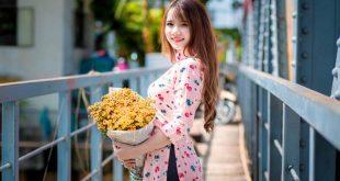 hinh nen gai xinh om hoa hd 820x518 1 310x165 - Top 7 những món ăn ngon nhất từ hải sản