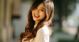 hinh nen hot girl cap 3 mac ao dai cuoi tuoi 1 310x165 - Top 7 quán ăn Nam Định ngon và nổi tiếng nhất hiện nay